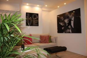 obrázek - Patio City Center Apartment