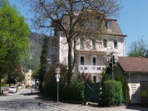 obrázek - Villa Bariole