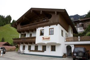 (Landhaus Thomas)