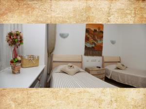 Отель Невский 126 - фото 12
