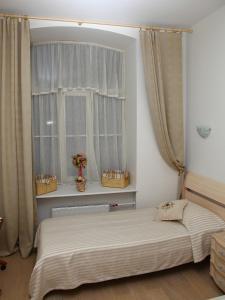 Отель Невский 126 - фото 15