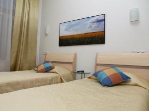 Отель Невский 126 - фото 21