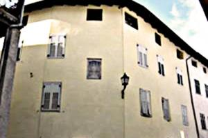 Nearby hotel : Holiday Home Denno Denno I