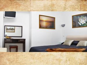 Отель Невский 126 - фото 17