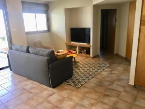 Ein bild von Charming Ra'anana Apartment