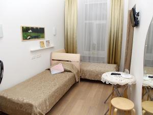 Отель Невский 126 - фото 8