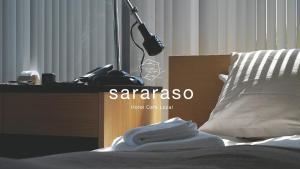 Канадзава - sararaso