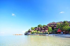 obrázek - Haad Yao Bayview Resort & Spa