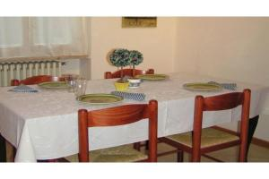 Nearby hotel : Holiday Home Provaglio D Iseo Provaglio D'Iseo II