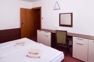 Братислава - Hotel Echo