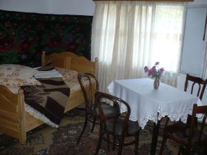 Pensiunea Casa Rodica, Гостевые дома  Гура-Гуморулуй - big - 13