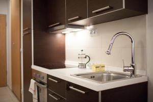 Quality Point Apartments(Budapest)