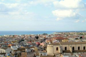 Nearby hotel : Holiday Home Annarella Holiday Apartment Avola