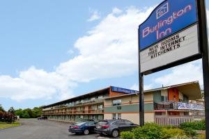 Burlington Inn