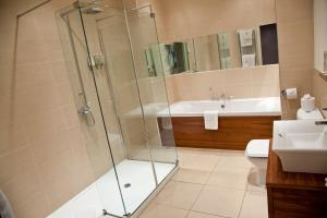 Rowton Hall Country House Hotel & Spa (7 of 25)