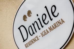 obrázek - Residence Daniele