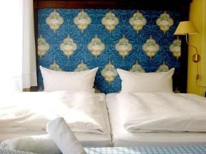 obrázek - Hotel Neustadt