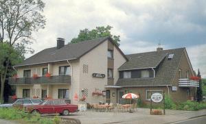 Gasthof Hüsing