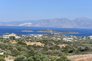 obrázek - Villa Arolithos