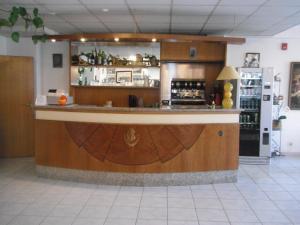 obrázek - Hôtel Sampiero