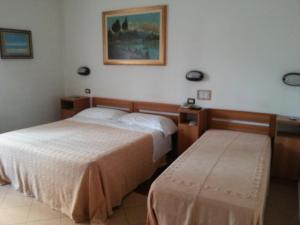 Hotel Dora, Hotels  Turin - big - 14