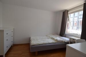 obrázek - Solferie Apartment Posebyen