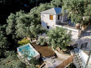 obrázek - Villa Ioanna by Pelion Esties