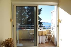 Diklo Beach Apartments 2