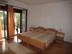 Double Room - Guestroom Rooms Marija Latinac