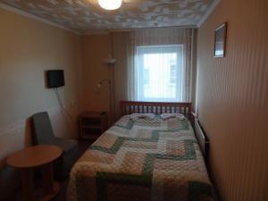 Hotel Runmis, Hotel  Vilnius - big - 4
