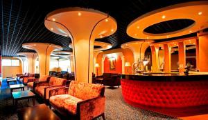 Ramada Birmingham Oldbury M5 J2, Hotel  Oldbury - big - 16