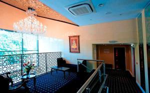 Ramada Birmingham Oldbury M5 J2, Hotel  Oldbury - big - 21