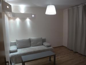Cosy apartment Visaginas