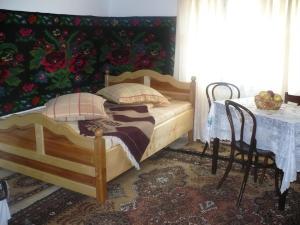 Pensiunea Casa Rodica, Гостевые дома  Гура-Гуморулуй - big - 8