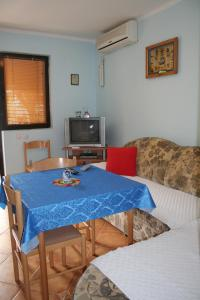 Apartments Penovic