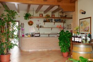 Agriturismo il Cascinale, Bauernhöfe  Treviso - big - 13