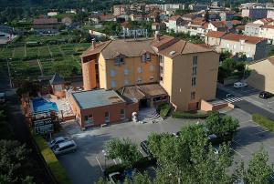 obrázek - Cévenol Hôtel