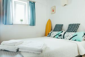 obrázek - Sopot Dream Apartments- Bravo