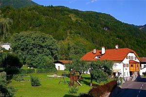 Hotel Tschitscher