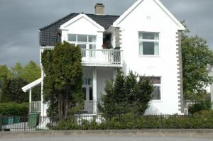 obrázek - Solferie Holiday Apartment- Torridalsveien