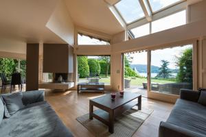 obrázek - Villa les Hautes Vues