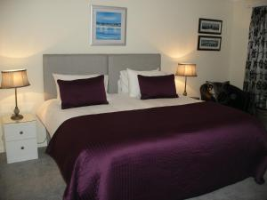 Cherrytrees Bed and Breakfast