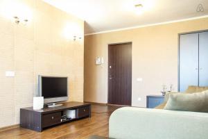 obrázek - GA9 Cozy apartments in the center.