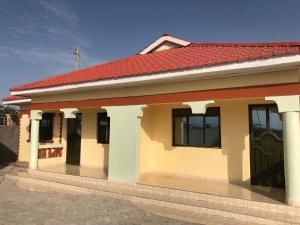 Churchview Apartments