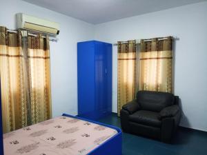Grace Immobilier&Services