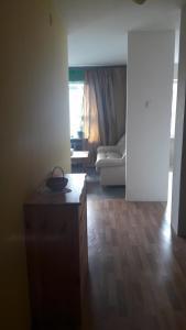 obrázek - Apartment in Kauguri