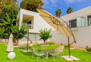 Dimona Suites Apartamentos Turísticos