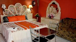 Gran Hotel Titos Colonial