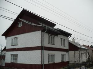 Pensiunea Casa Rodica, Гостевые дома  Гура-Гуморулуй - big - 26