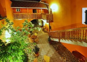 obrázek - Rooms & Apartments Šilak